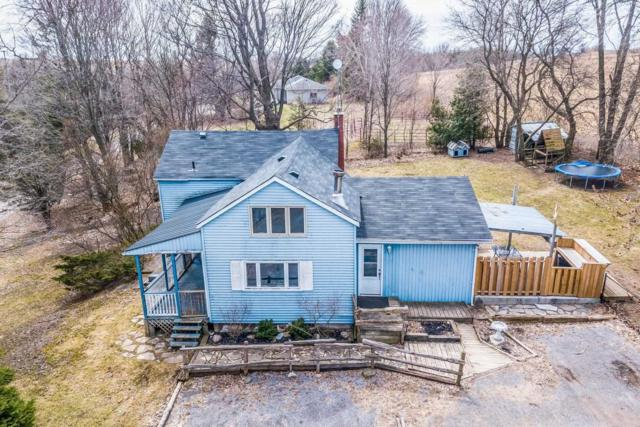 8182 Dale Rd B, Cobourg, ON K9A 4J7 (#X4420847) :: Jacky Man | Remax Ultimate Realty Inc.