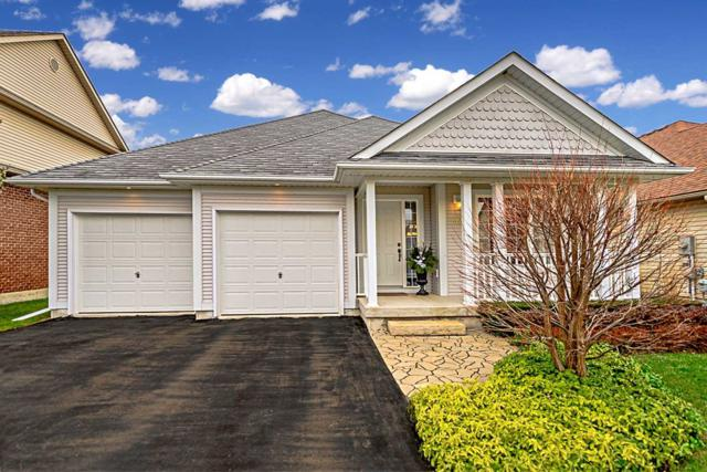 46 Sarah Cres, West Lincoln, ON L0R 2A0 (#X4421629) :: Jacky Man   Remax Ultimate Realty Inc.