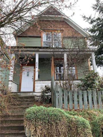 404 Latimer St, Out Of Area, ON V1L 4T7 (#X4423515) :: Jacky Man | Remax Ultimate Realty Inc.