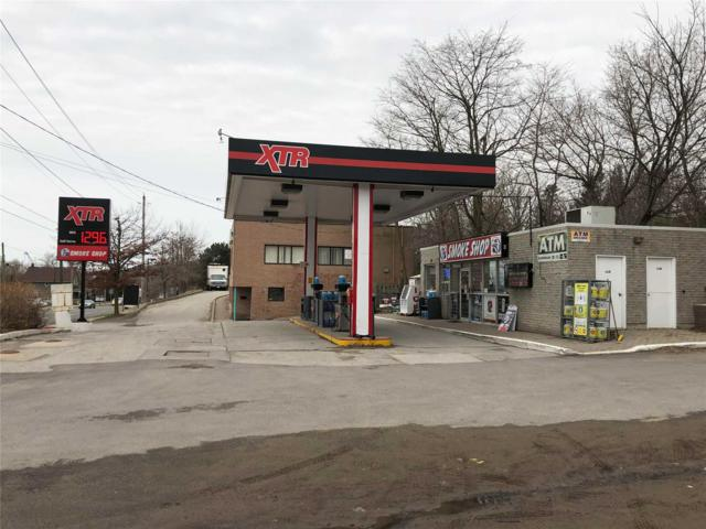 102 Peter St, Port Hope, ON L1A 1C3 (#X4425952) :: Jacky Man | Remax Ultimate Realty Inc.