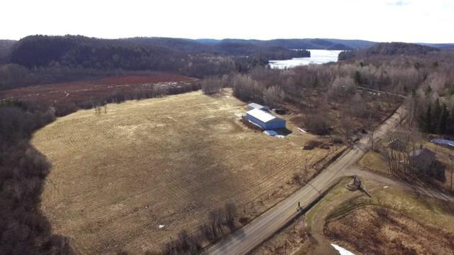 1001 Wallington Lane, Lake Of Bays, ON P0A 1H0 (MLS #X4446647) :: Forest Hill Real Estate Inc Brokerage Barrie Innisfil Orillia