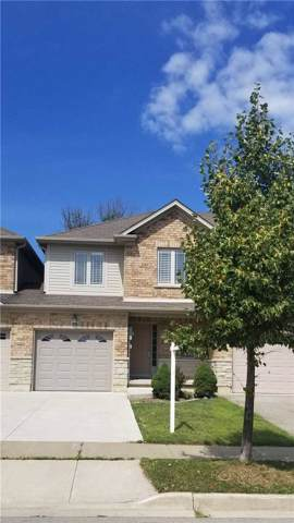 59 Donald Bell Dr, Hamilton, ON L0R 1C0 (#X4555820) :: Jacky Man | Remax Ultimate Realty Inc.