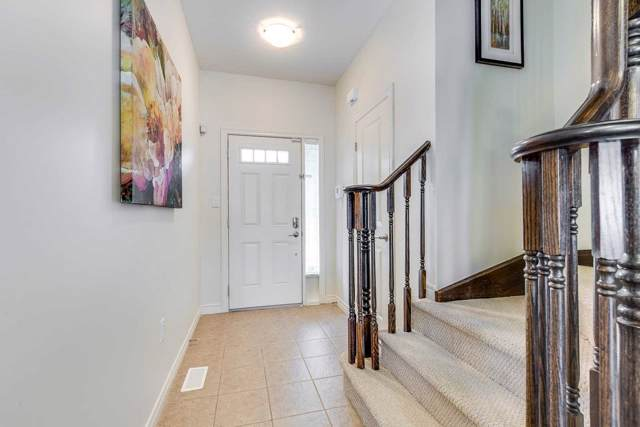 6 Chestnut Dr #43, Grimsby, ON L3M 3X8 (#X4555866) :: Jacky Man | Remax Ultimate Realty Inc.
