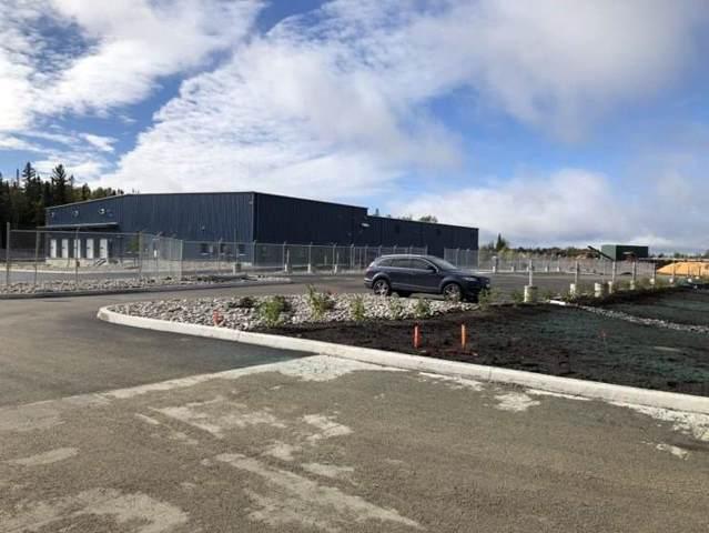 155 Archer Dr, Kirkland Lake, ON 95060 (MLS #X4570882) :: Forest Hill Real Estate Inc Brokerage Barrie Innisfil Orillia
