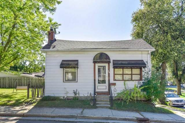 54 Emslie St, Guelph, ON N1H 3K7 (#X4578904) :: Jacky Man | Remax Ultimate Realty Inc.