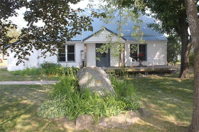 625 County Rd 38, Trent Hills, ON K0L 1L0 (#X4619842) :: Jacky Man | Remax Ultimate Realty Inc.