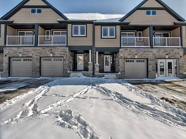 66 Hilldale Dr, Cambridge, ON N1R 8K3 (#X4637967) :: Jacky Man | Remax Ultimate Realty Inc.