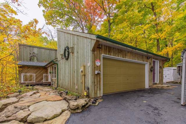 15 Woolverton Rd, Grimsby, ON L3M 4E7 (#X4647499) :: Jacky Man | Remax Ultimate Realty Inc.