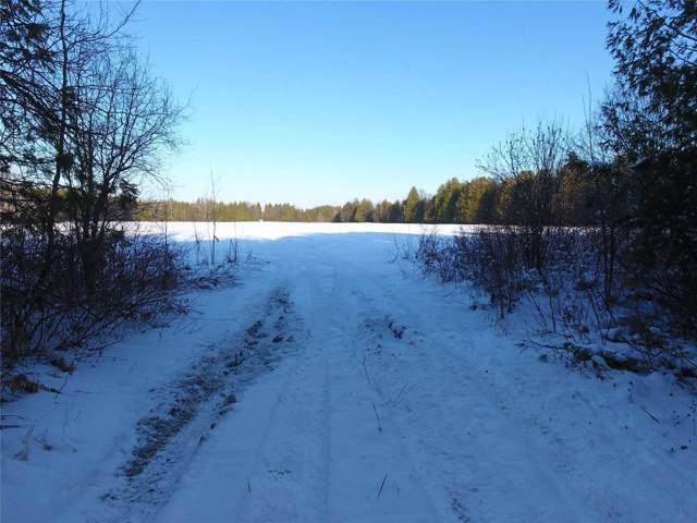 Lot 30 First Line, Erin, ON N0B 1T0 (#X4657400) :: Jacky Man | Remax Ultimate Realty Inc.