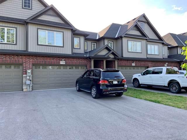 7759 Shaw St, Niagara Falls, ON L2G 0H2 (#X4771220) :: Haji Ameen