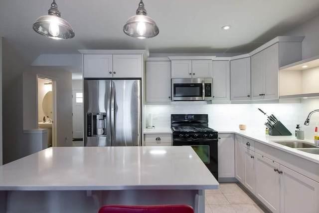 250 Peach Tree Blvd, St. Thomas, ON N5R 6M3 (MLS #X4783500) :: Forest Hill Real Estate Inc Brokerage Barrie Innisfil Orillia