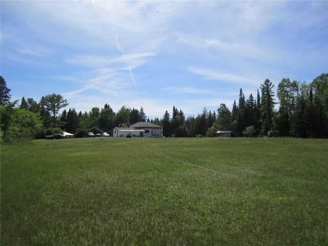 108 County Road 41, Kawartha Lakes, ON K0M 2B0 (#X4816714) :: The Ramos Team