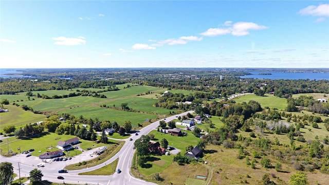 276 Sturgeon Point Rd, Kawartha Lakes, ON K0M 1N0 (MLS #X4833319) :: Forest Hill Real Estate Inc Brokerage Barrie Innisfil Orillia