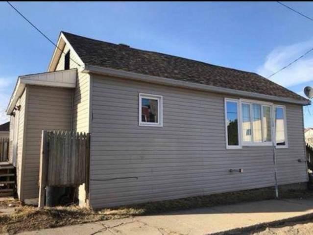 41 Lebel Ave, Kirkland Lake, ON P2N 2Y4 (MLS #X4850304) :: Forest Hill Real Estate Inc Brokerage Barrie Innisfil Orillia