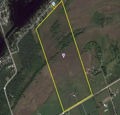 567 Portage Rd, Kawartha Lakes, ON K0M 2B0 (#X4875882) :: The Ramos Team