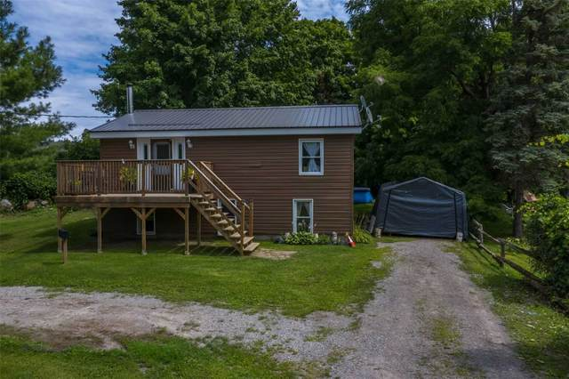 56 Marilyn Cres, Smith-Ennismore-Lakefield, ON K0I 1T0 (#X4881178) :: The Ramos Team