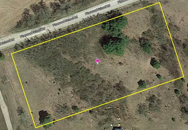 Lt15 Pinewood School Rd, Cramahe, ON K0K 1M0 (MLS #X4892439) :: Forest Hill Real Estate Inc Brokerage Barrie Innisfil Orillia
