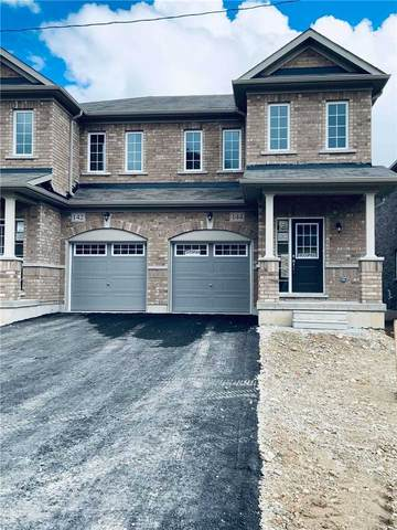 144 Werry Ave, Southgate, ON N0C 1B0 (#X4896391) :: The Ramos Team
