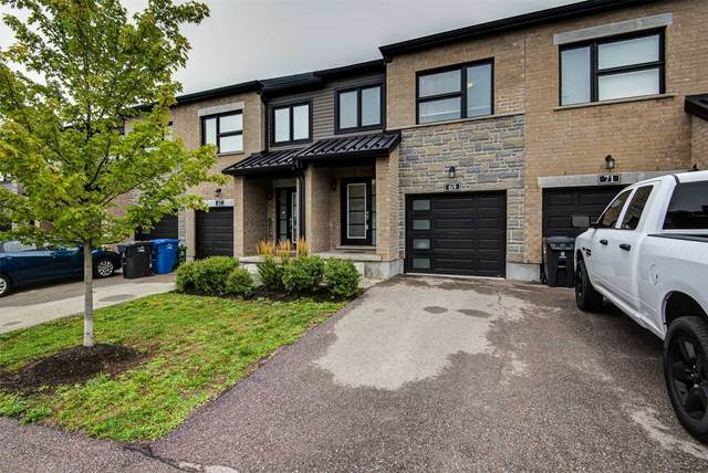 69 Hawkins Dr, Guelph, ON N1L 0M7 (#X4907593) :: The Ramos Team