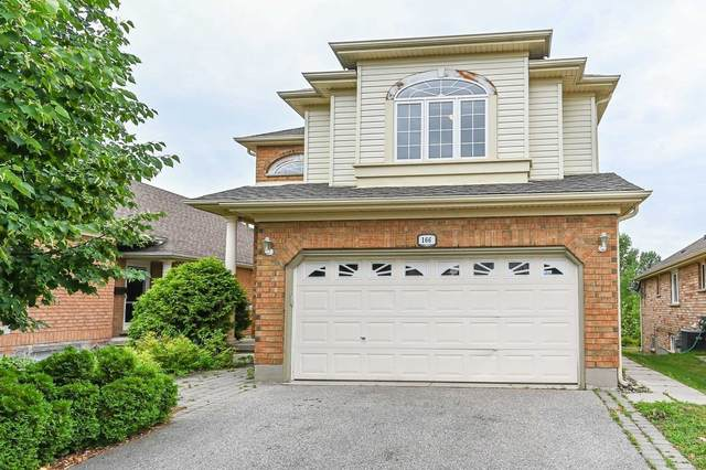 166 Farley Dr, Guelph, ON N1L 1L6 (#X4910589) :: The Ramos Team