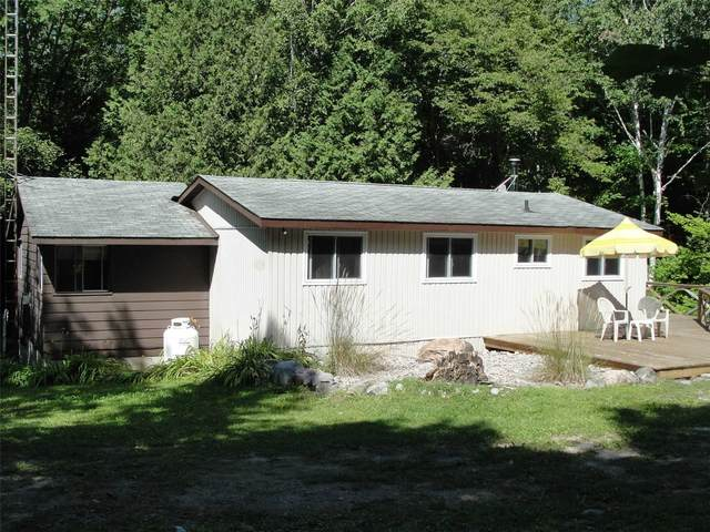 2679 Westview Rd, Smith-Ennismore-Lakefield, ON K0L 2H0 (#X4916598) :: The Ramos Team