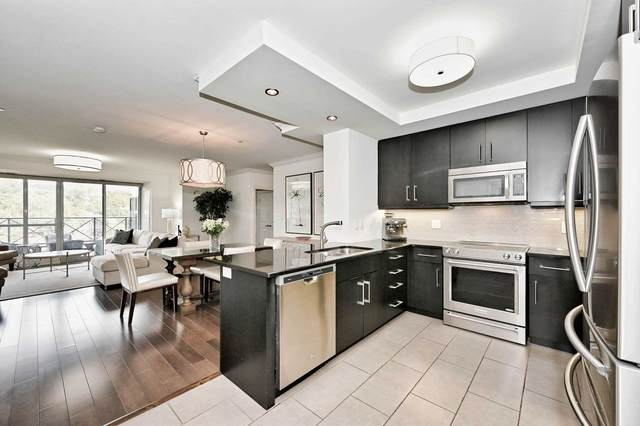 160 Macdonell St #303, Guelph, ON N1H 0A9 (#X4918573) :: The Ramos Team