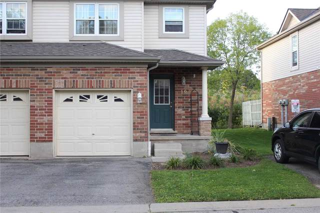 30 S Imperial Rd #16, Guelph, ON N1K 1Y1 (#X4918885) :: The Ramos Team