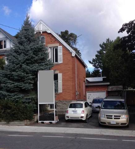 13 Fifth Ave, Ottawa, ON K1S 2M2 (#X4921083) :: The Ramos Team