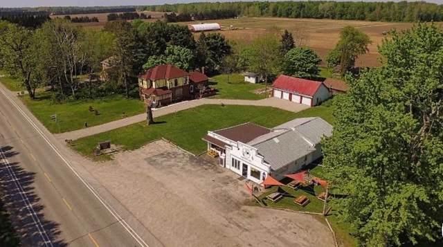 5833 Imperial Rd, Malahide, ON N5H 2R2 (MLS #X4923612) :: Forest Hill Real Estate Inc Brokerage Barrie Innisfil Orillia