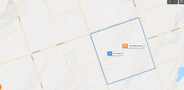 0 Blackbear Rd, Kawartha Lakes, ON K0M 2B0 (MLS #X4926800) :: Forest Hill Real Estate Inc Brokerage Barrie Innisfil Orillia