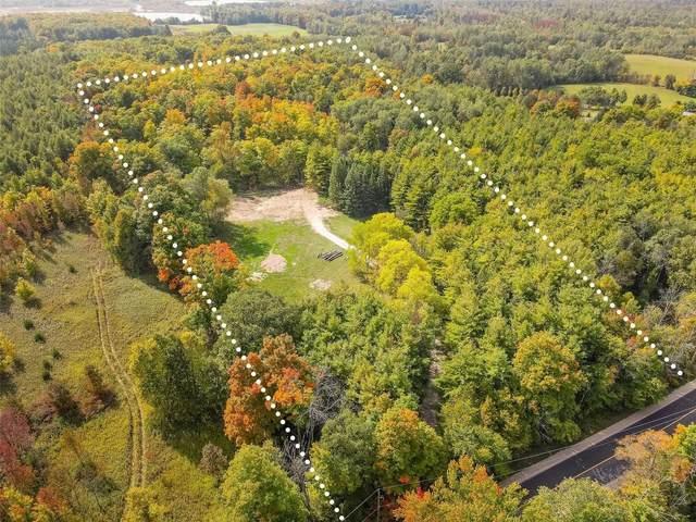4426 S Watson Rd, Puslinch, ON N0B 2J0 (MLS #X4941163) :: Forest Hill Real Estate Inc Brokerage Barrie Innisfil Orillia