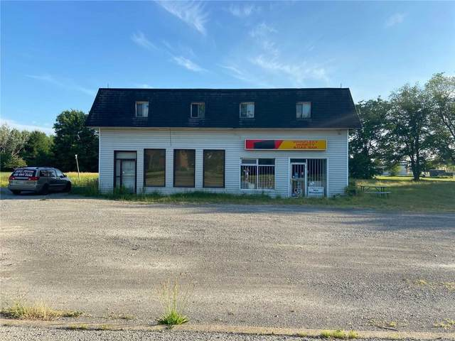31910 Highway 3 Rd, Wainfleet, ON  (MLS #X4997024) :: Forest Hill Real Estate Inc Brokerage Barrie Innisfil Orillia