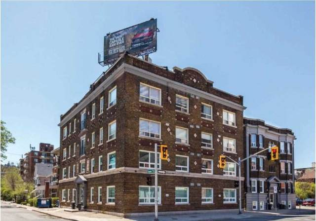 514 E King St, Hamilton, ON L8N 2V9 (MLS #X5058568) :: Forest Hill Real Estate Inc Brokerage Barrie Innisfil Orillia