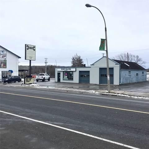 40 E King St, Kawartha Lakes, ON K0L 2W0 (MLS #X5063091) :: Forest Hill Real Estate Inc Brokerage Barrie Innisfil Orillia