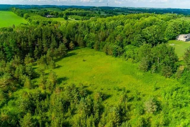 0 W Sherbrooke St, Cavan Monaghan, ON K9J 0E5 (MLS #X5064070) :: Forest Hill Real Estate Inc Brokerage Barrie Innisfil Orillia