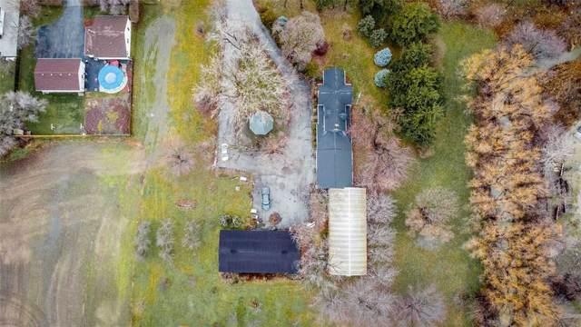 426 Highway 77, Leamington, ON N8H 3V6 (MLS #X5073508) :: Forest Hill Real Estate Inc Brokerage Barrie Innisfil Orillia