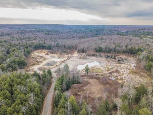 1200 Black River Rd, Bracebridge, ON P1L 1X1 (MLS #X5078993) :: Forest Hill Real Estate Inc Brokerage Barrie Innisfil Orillia