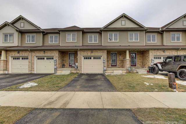 7715 Redbud Lane, Niagara Falls, ON L2H 3R9 (#X5085753) :: The Johnson Team