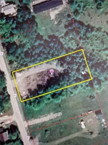 388 County Rd 41 Rd, Kawartha Lakes, ON K0M 2B0 (MLS #X5098813) :: Forest Hill Real Estate Inc Brokerage Barrie Innisfil Orillia