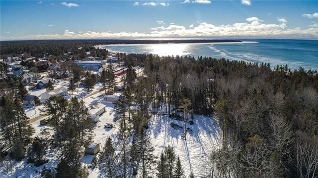 53 Eliza Jane St, Central Manitoulin, ON P0P 1T0 (MLS #X5101108) :: Forest Hill Real Estate Inc Brokerage Barrie Innisfil Orillia