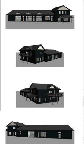 98 W Concession 4&5 Rd, Huntsville, ON P1H 2J3 (MLS #X5101332) :: Forest Hill Real Estate Inc Brokerage Barrie Innisfil Orillia