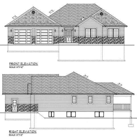 118 Balmy Beach Rd, Georgian Bluffs, ON N4K 5N4 (MLS #X5102611) :: Forest Hill Real Estate Inc Brokerage Barrie Innisfil Orillia