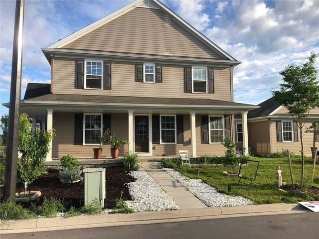 78 Flitton Ave, Peterborough, ON K9H 0G5 (MLS #X5112282) :: Forest Hill Real Estate Inc Brokerage Barrie Innisfil Orillia