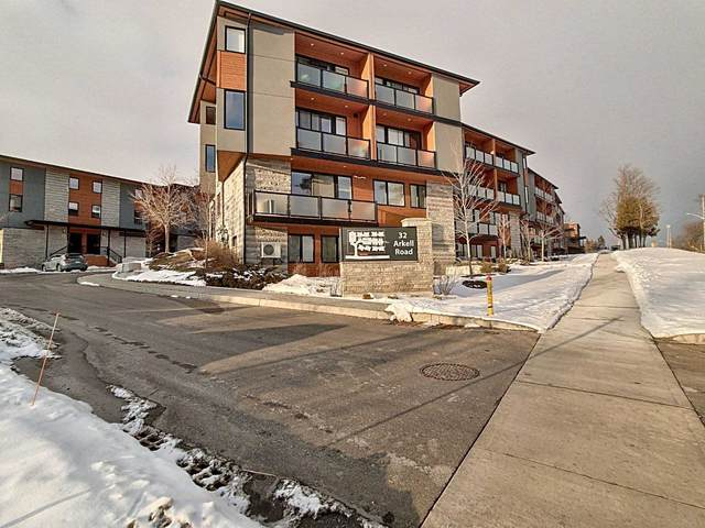 32 Arkell Rd #1, Guelph, ON N1L 0L4 (MLS #X5112696) :: Forest Hill Real Estate Inc Brokerage Barrie Innisfil Orillia