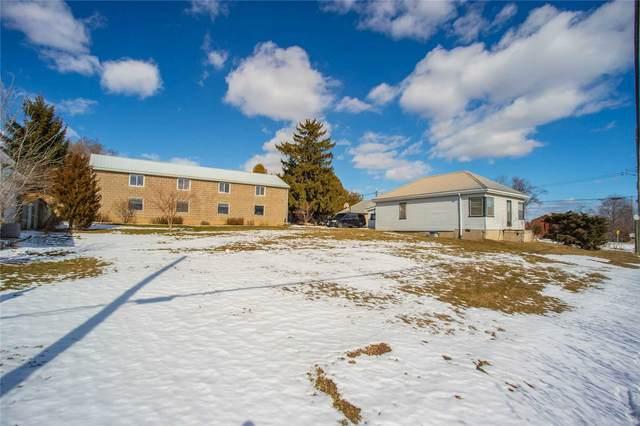 671 York Rd, Hamilton, ON L9H 5Z3 (MLS #X5113751) :: Forest Hill Real Estate Inc Brokerage Barrie Innisfil Orillia