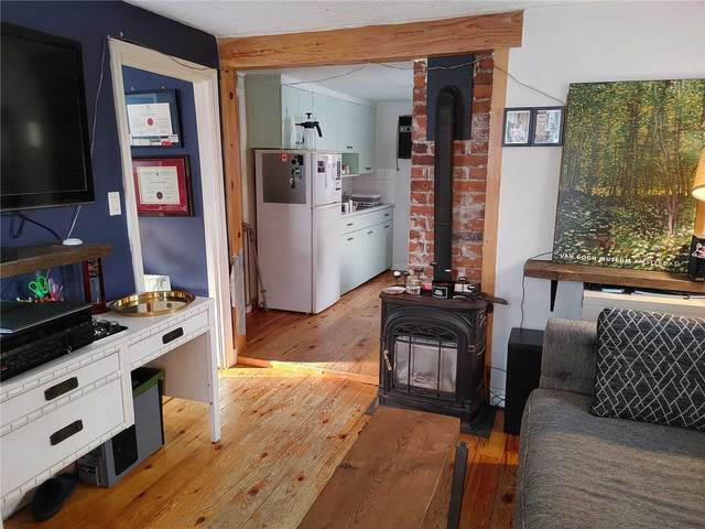 43 Inkerman St, Guelph, ON N1H 3C6 (MLS #X5113806) :: Forest Hill Real Estate Inc Brokerage Barrie Innisfil Orillia