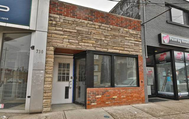 728 E Main St, Hamilton, ON L8M 1K9 (MLS #X5113858) :: Forest Hill Real Estate Inc Brokerage Barrie Innisfil Orillia