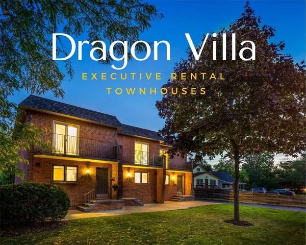 637-641 E Grand Marais Rd, Windsor, ON N8X 3H6 (MLS #X5116345) :: Forest Hill Real Estate Inc Brokerage Barrie Innisfil Orillia