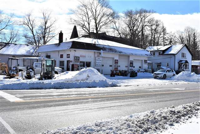 105 Alma St, Guelph/Eramosa, ON N0B 2K0 (MLS #X5118382) :: Forest Hill Real Estate Inc Brokerage Barrie Innisfil Orillia