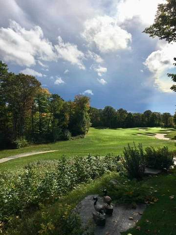 22 Crimson Ridge Dr, Sault Ste Marie, ON P6A 0B5 (MLS #X5118482) :: Forest Hill Real Estate Inc Brokerage Barrie Innisfil Orillia
